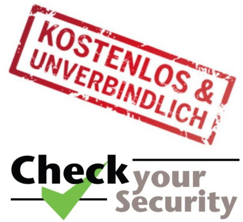protectONE™....protect your Business | Sicherheit für Unternehmen ...